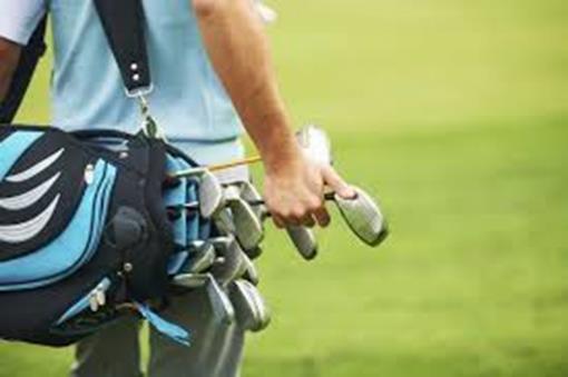 TVP Golf  Clubkampioenschappen.jpg