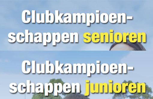 Clubkampioenschappen Senior en Jeugd.png