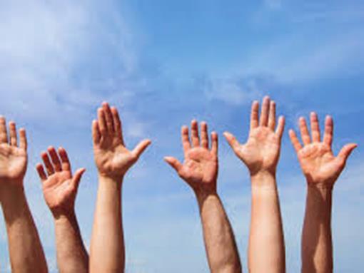 RC - Helpende handen gevonden.jpg