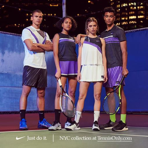 Tennis Only-4 US Open.jpg