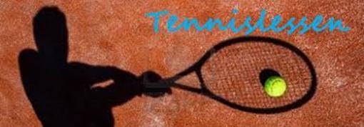 Tennislessen.jpg