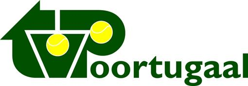 Logo TVPoortugaal-1.jpg