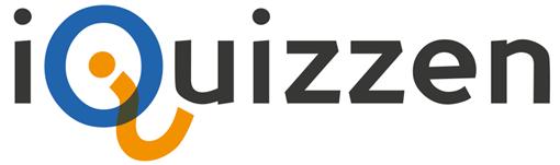 RC - iQuizzen - 1.png