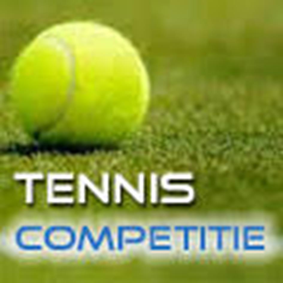 Tenniscompetitie.jpg