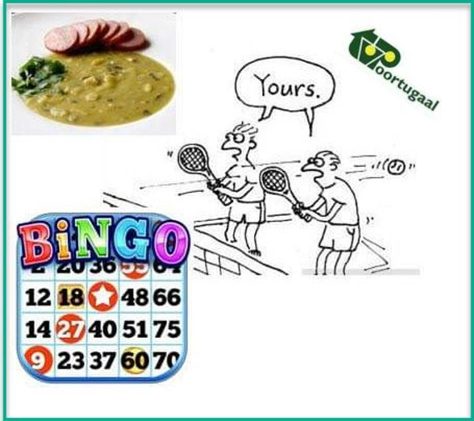 Tennis Snert en Bingo toernooi.jpg
